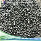 High Temp Coal Tar Oil Products Binder Material Coal Tar Bitumen For Electrode Production
